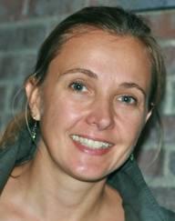 Karen Newby