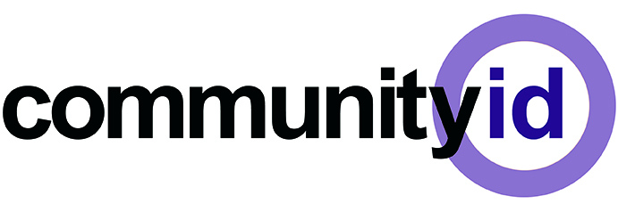 CommunityID