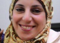 Shreen Hussien: Jordanian Deaf Role Model