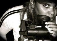 Jade Bryan – The First Ever Deaf Black Filmmaker