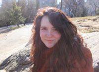 Sarah Ward: My Journey Through Education