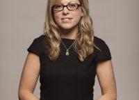Susanne Rees: A Passion for Social Enterprise