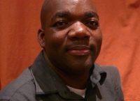 Chris Kubwimana: Burundi and Aurora Deaf Aid Africa
