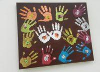 Qatar Deaf: An Emerging Community
