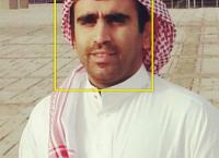 Hamad Al-Humaid my educational experience in Saudi Arabia