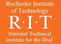 Deaf Unity visits RIT/NTID