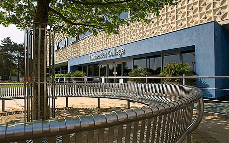 Chichester-College_1909523c
