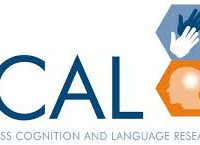 DCAL: Deafness Cognition and Language Research Centre