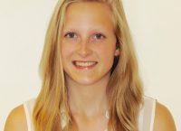 Interview With Leading Deaf Blogger, Ellie Parfitt