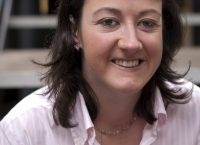 Interview with Julie McElroy on Her Achievements as Deaf Learner
