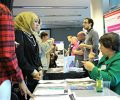 Deaf Unity Announces The Deaf and Disability Careers Fair 2016
