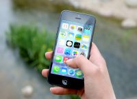 Top 10 Apps For Deaf People – Free Downloads to Change Your Life