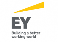 Interview with Ernst & Young – Equal Opportunity Employer