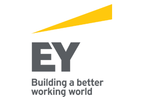Interview with Ernst & Young | Deaf Unity