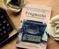 An interview with Lizzie Ward, author of 'Fragments – Essays and Philosophies'