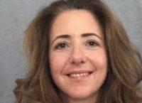 Victoria Nelson: Managing Director and owner of Deaf4Deaf
