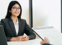 Navigating the Job Search When You Are Deaf