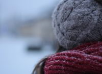 Be winter-ready: Tips on how to maintain great ear health this winter