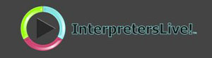 Interpreters Live
