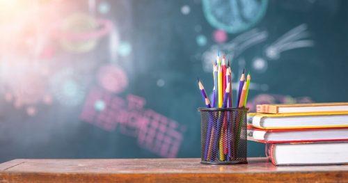 sign bilingual school for deaf children