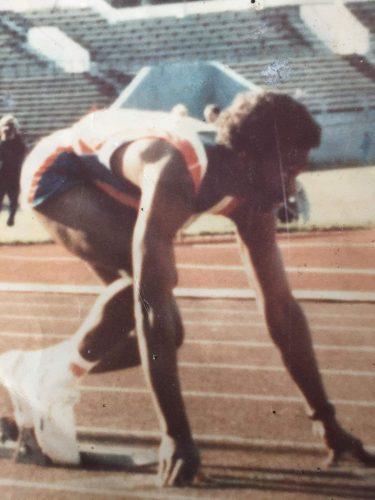 Brian Kokouwe
