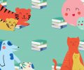 7 Children's Books About Deafness