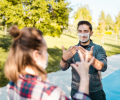 5 Tips For Communicating With People That Lipread