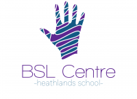 BSL Level 4 Course