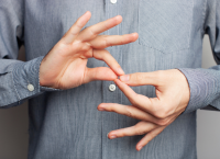 5 Tips For Using a BSL Interpreter
